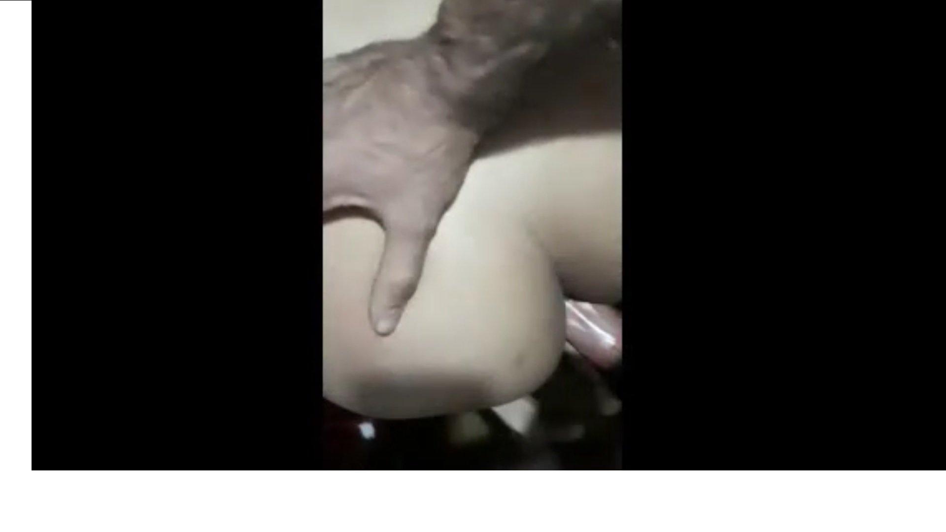 فیلم سکس خشن از کون با زن ناز