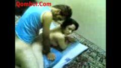 سکس ۳ نفره نوبتی ایرانی