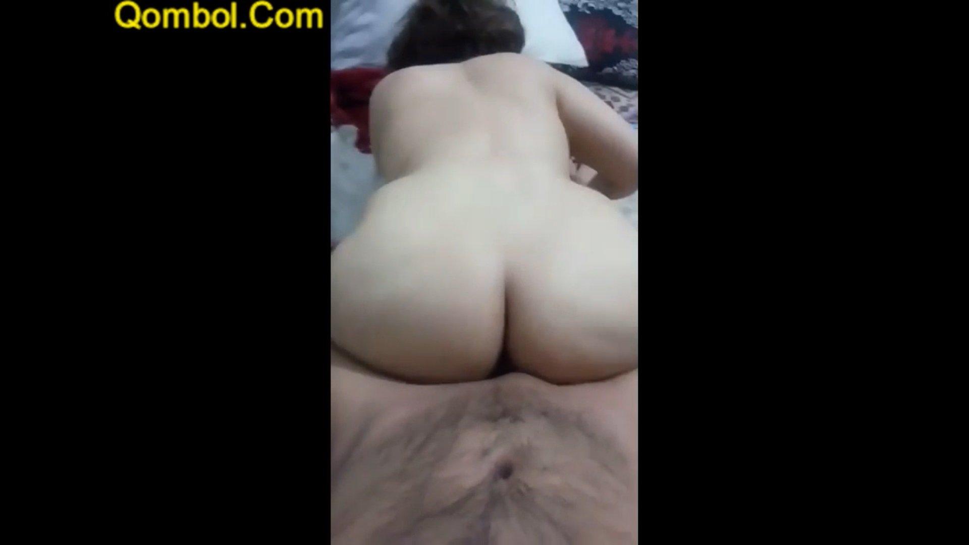 سکس ایرانی تو باشگاه